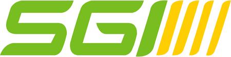 SGI Insurance