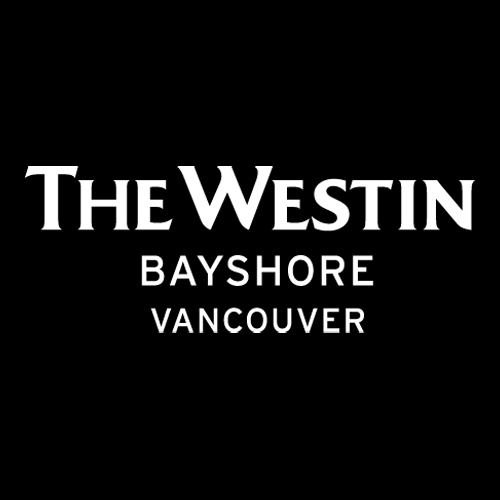 Westin Bayshore Vancouver