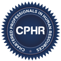 bullying & personal harassment training human resource professionals