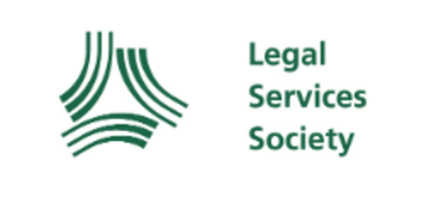 Legal Services Society