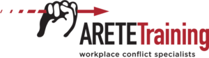 ARETE Safety Training
