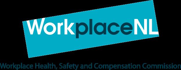 Workplace NL